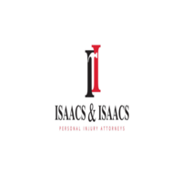 Isaacs  Isaacs Personal Injury Lawyers