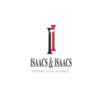 Isaacs  Isaacs Personal Injury Lawyers