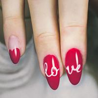 Spoil Me Nails