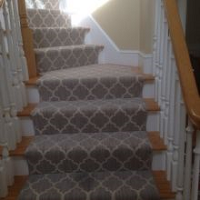 Weston Carpet And Rugs