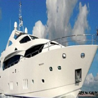 Sunseeker Yacht Services Llc