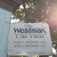 The Westman Law Firm