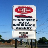 Tennessee Auto Insurance Agency