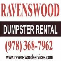 Ravenswood Services LLC