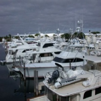 South Florida Marine Air Conditioning And Refrigeration