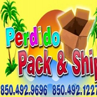 Perdido Pack  Ship, LLC