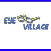 Eye Village