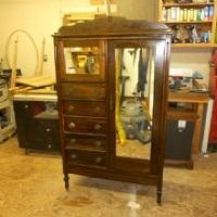 R And R Furniture Repair and Restoration
