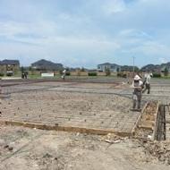 Horizon Concrete Construction, LLC