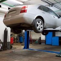 Kinsey Automotive, Inc.