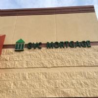 GVC Mortgage