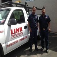 Link Truck And Trailer Repair, Inc.