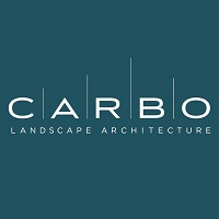 CARBO Landscape Architecture