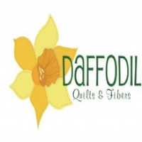 Daffodil Quilts And Fibers