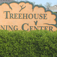 The Treehouse Learning Center