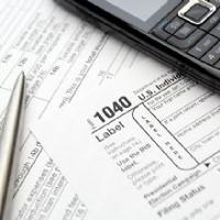 Max Tax
