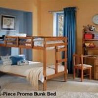 Hotel Sales And Surplus LLC