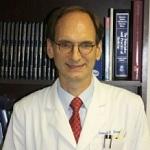 David R. Brown, MD, PhD, PA