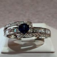 Elite Diamonds And Gems