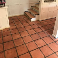 Durhams Floor Finishing