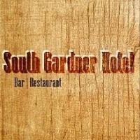 South Gardner Hotel