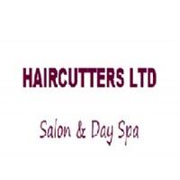 HC Salon And Day Spa