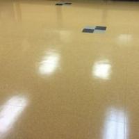 Night Owl Floor Services, Inc.