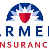 Farmers Insurance: Northern Nevada Insurance Agency
