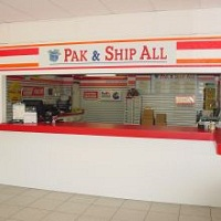 Pak And Ship All