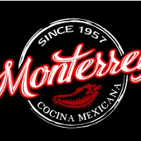 Monterrey Cocina Mexicana