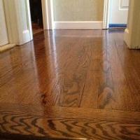 KDK Flooring