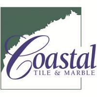 Coastal Tile And Marble, Inc.