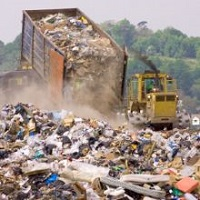 Economy Sanitation