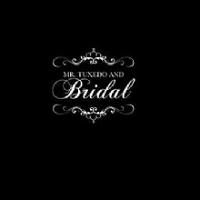 Mr. Tuxedo And Bridal