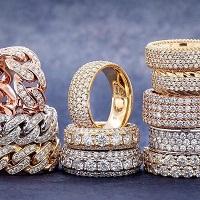 Craftsman Jewelry