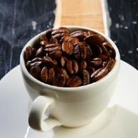 Big Sky Coffee Roasters