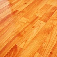 B And J Hardwood Flooring