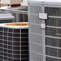 Air Pro Heating, Cooling, And Refrigeration