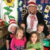 Sonflower Seeds Christian Preschool And Learning Center
