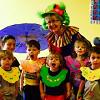 Tumbletots Preschool And Parties