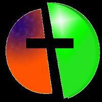 Brandon Church of God