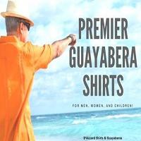 DAccord Shirts and Guayaberas Inc.