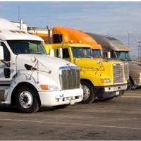 Cruz Tire And Truck Repair
