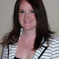 Allstate Insurance: Emily Andrews