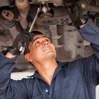 Pro Japanese Auto Repair