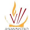 VII Asian Bistro