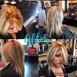 Sonshine Hair Studios