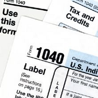 Couture And Nguyen Income Tax And Business Services