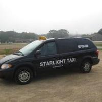 Starlight Taxi Cabs LLC