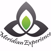 Meridian Experience